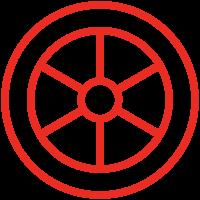 Logo Ratsgymnasium